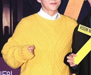 Chen, luhan, and sehun image