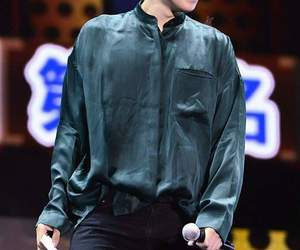 choi seung hyun smile image