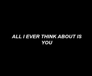 black and white, david archuleta, and grunge image
