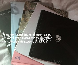 albums, suju, and black pink image