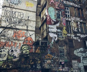 alemania, autumn, and berlin image