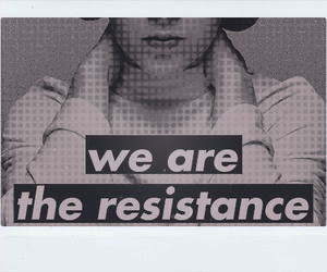 equality, tumblr, and equity image