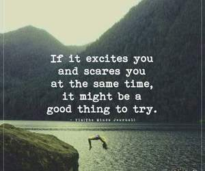life, quotes, and sadquotes image