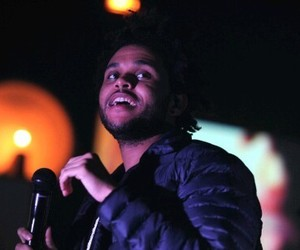 xo, young, and the weeknd image