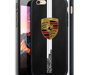 disney, fashion, and cell phone accessories image
