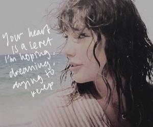 album, Taylor Swift, and era image