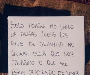 Image by mR.fernandez