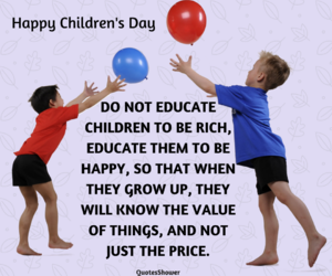 education, happy, and rich image