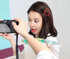 girl group, twice, and kpop image