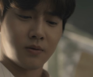 exo, the war, and elyxion image