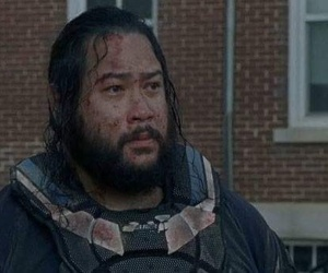 Jerry and twd image
