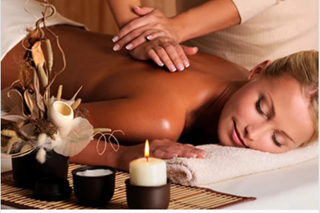 massage therapy bray, thai massage bray, and best massage therapy bray image