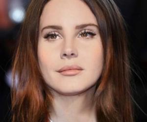 celeb, make up, and alternative image
