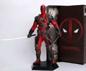 action figures, action and toy figures, and action figures for sale image
