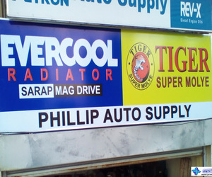 Philippines, printixels, and signs image