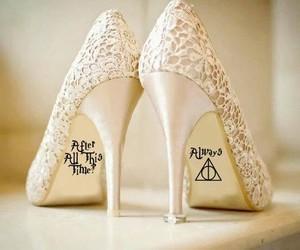 always, belleza, and moda image