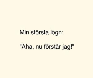 svenska, sverige, and swedish image