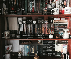 balkan, bookslover, and knjige image
