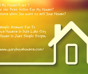 sell my house fast and sell my house now image