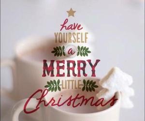 christmas, iphone 5, and ipod image