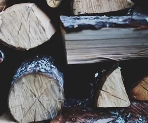christmas, wallpaper, and wood image