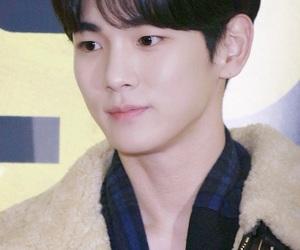 key, SHINee, and kim kibum image