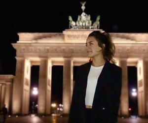 beautiful, berlin, and instagram image