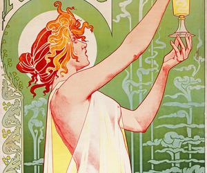 absinthe, absintheonthenet.com, and absinthe robette image