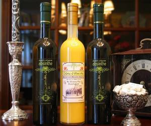 best absinthe and absintheaccessories.org image