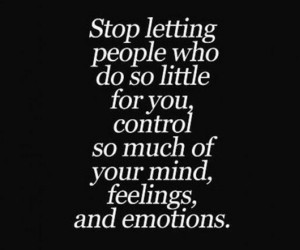 quotes, emotions, and feelings image