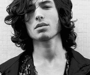actor and ezra miller image