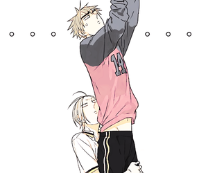 19 days and jian yi image