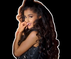 ariana grande, let me love you, and arianagrande image