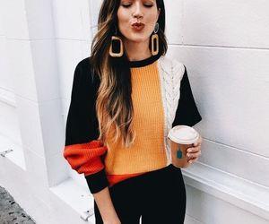 style and fashion image