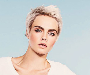 background, wallpaper, and cara delevingne image