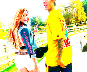 couples, manip, and miley cyrus image
