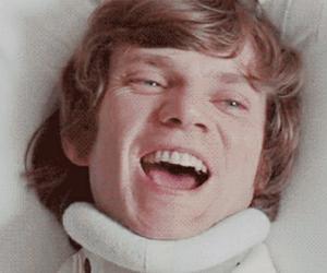 alex delarge, clockwork orange, and Malcolm McDowell image