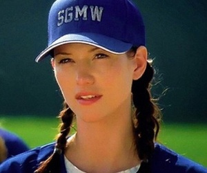lexie grey and chyler leigh image