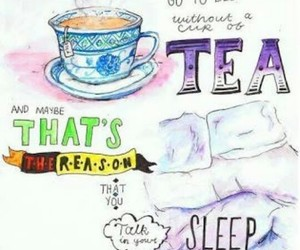 one direction, little things, and louis tomlinson image
