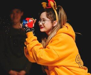 exid and elly image