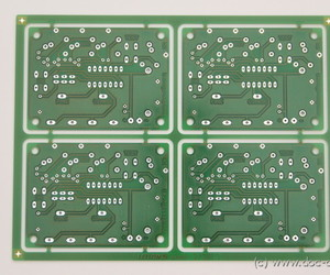 PROCESS, pcb surface finish types, and and comparison! image