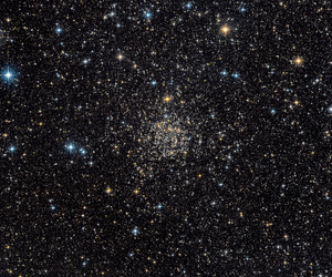 astronomy, space, and stars image