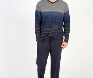 fashion, pijamas, and pijamas hombre image