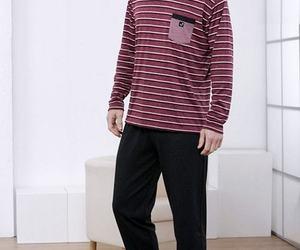 cool, homewear, and fashion image