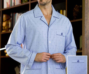 mensunderwear, cool, and homewear image