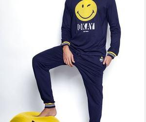 cool, homewear, and mensunderwear image