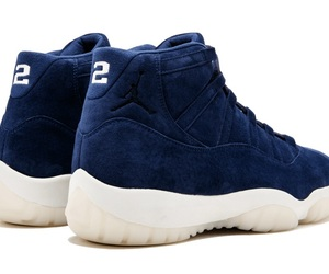 2, navy blue, and yankees image
