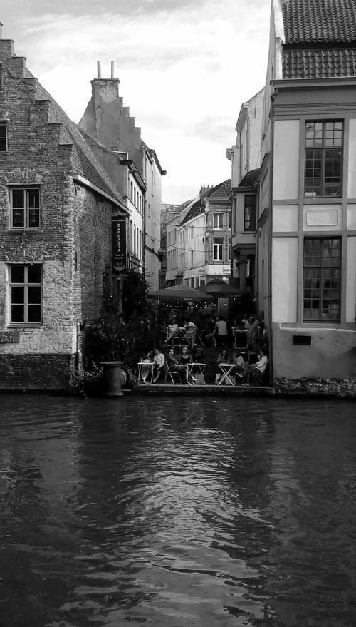 belgian, belgium, and travel image