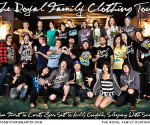 florida, d90, and sleeping with sirens image