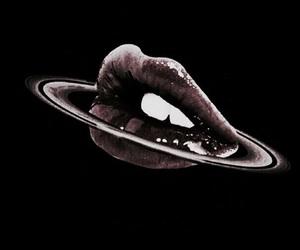 lips, theme, and aesthetic image